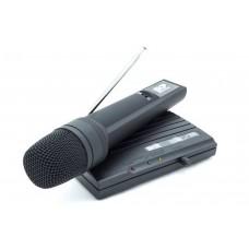 SKP VHF655 MICROFONO INALAMBRICO