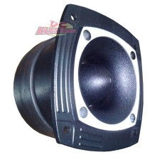 TWEETER SELENIUM JBL ST300 100W 8 ohms 3500-20000HZ
