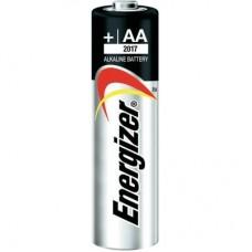 PILA ALCALINA AA ENERGIZER X1