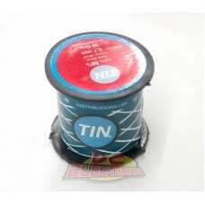 ESTA?O TIN 60/40% 0,7mm 50Gr  5 Almas