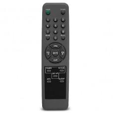 CONTROL REMOTO TV GOLDSTAR LG HITACHI FS222M