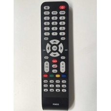 CONTROL REMOTO TV LCD LED TCL R6852