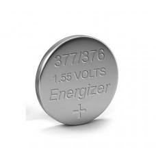PILA 377/376/626 ENERGIZER
