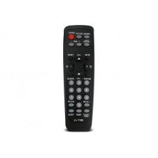 CONTROL REMOTO TV GOLDSTAR FS095
