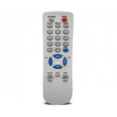 CONTROL REMOTO TV SANYO JXMRA