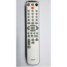 CONTROL REMOTO TV LCD LED SONY R6164 3164