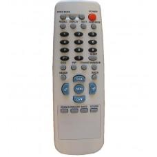 CONTROL REMOTO TV SANYO JXMTL