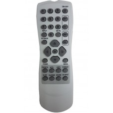 CONTROL REMOTO TV LCD TCL