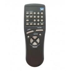 CONTROL REMOTA TV JVC RMC445 PALETA