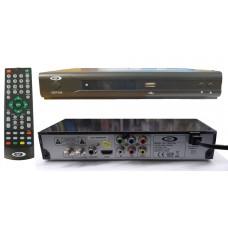 DECODIFICADOR TV DIGITAL ISDT555 TDA