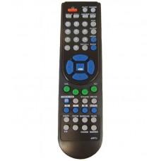 CONTROL REMOTO TV LCD/LED PHILCO-NOBLEX R6558
