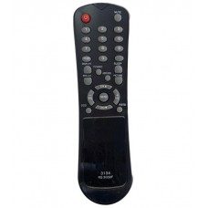 CONTROL REMOTO TV BGH RS3000F