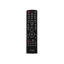 CONTROL REMOTO TV LCD LED PHILIPS/SANYO