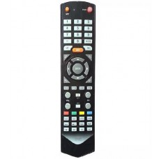 CONTROL REMOTO TV LCD/LED RCA R6588