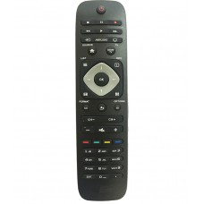 CONTROL REMOTO TV LCD/LED PHILIPS SMART 3D R6845
