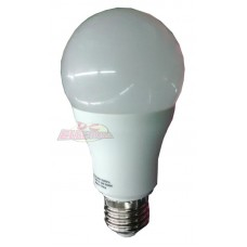 LAMPARA LED DYNORA  A65 15W FRIA BY SAMSUNG