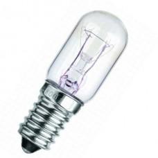 LAMPARA MAQUINA COSER ROSCA 220V 25W INTERELECT