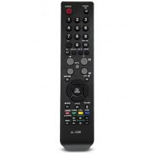 CONTROL REMOTO TV LCD/LED SAMSUNG BN59-00609A