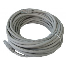 CABLE RJ45/RJ45 UTP5 15MTRS PRONEXT PACHCORD