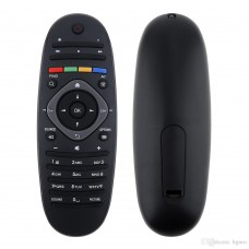 CONTROL REMOTO TV LCD/LED PHILIPS HUEVO
