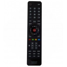 CONTROL REMOTO TV LCD/LED ADMIRAL Kky362
