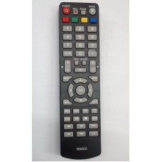 CONTROL REMOTO TV LCD/LED KEN BROWN R6850