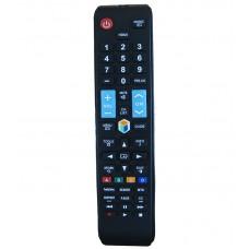 CONTROL REMOTO TV LED SAMSUNG AA59-00581A
