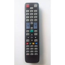 CONTROL REMOTO TV LCD/LED SAMSUNG BN59-01020A