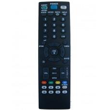 CONTROL REMOTO TV LCD/LED LG N510