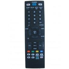 CONTROL REMOTO TV LCD/LED LG N508