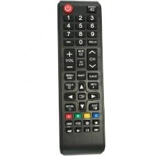 CONTROL REMOTO TV LCD/LED SAMSUNG BN59-01199S