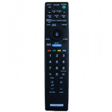 CONTROL REMOTO TV LCD/LED SONY RM-YD066