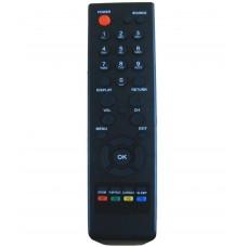 CONTROL REMOTO TV LCD/LED SAMSUNG N497
