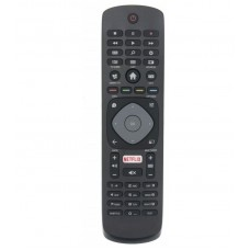 CONTROL REMOTO TV LCD/LED PHILIPS SMART NETFLIX