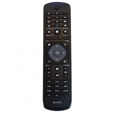 CONTROL REMOTO TV LCD/LED PHILIPS SMART 3D