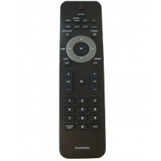 CONTROL REMOTO TV LCD LED PHILIPS
