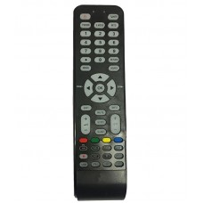 CONTROL REMOTO TV LCD/LED  TCL - RCA N515