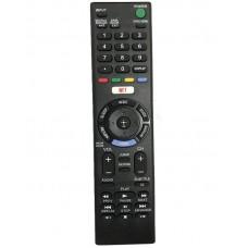 CONTROL REMOTO TV LCD/LED SONY NETFILX