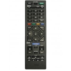 CONTROL REMOTO TV LCD/LED SONY HOME N569