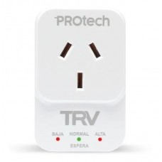 PROTECTOR DE TENSION PROTECH E BY TRV
