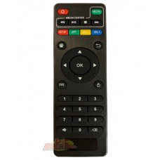 CONTROL REMOTO TV BOX N647