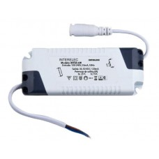 DRIVER DE LED 6W 36-50V INTERLECT