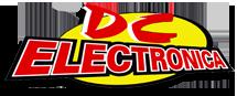 Distribuidora Congreso (DC Electrónica)
